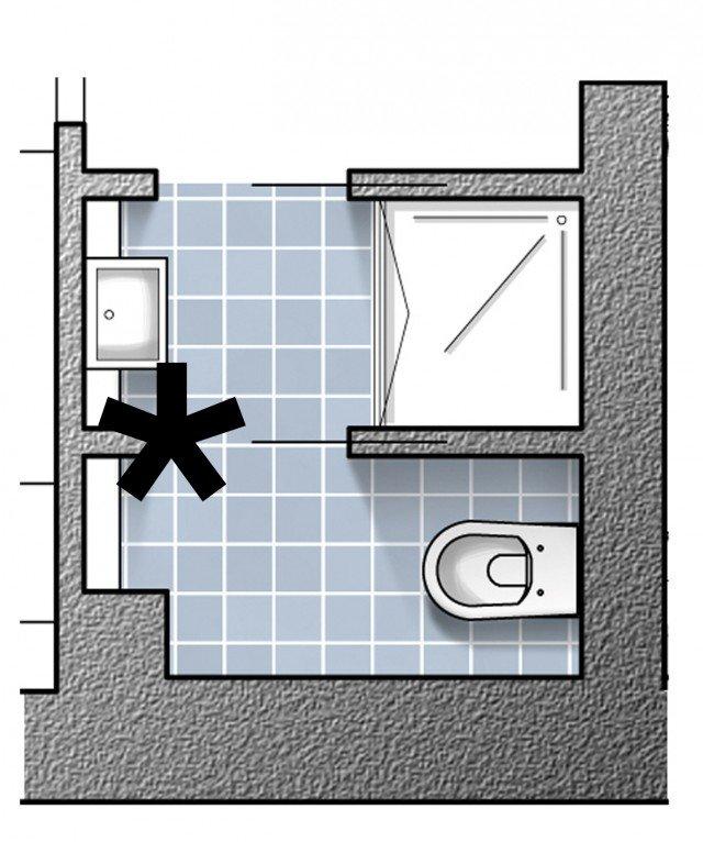bagno-stretto-lungo-progetto3A