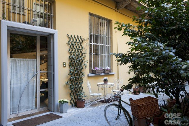 casa-fiorentini-aonie-esterno
