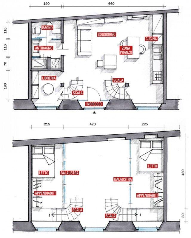 casa-fiorentini-aonie-progetto