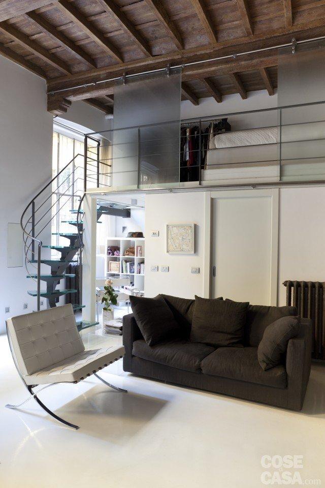 casa-fiorentini-aonie-soggiorno