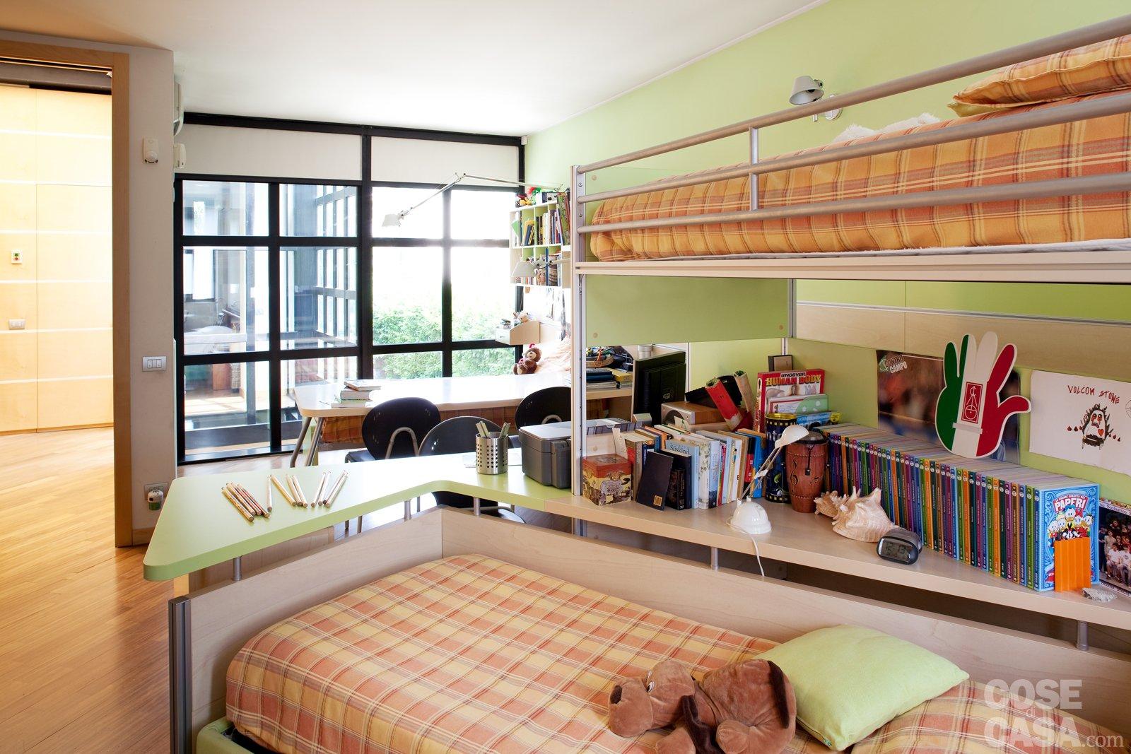 Camera da letto ragazza camere tumblr idee idee for Accessori camera da letto ragazza