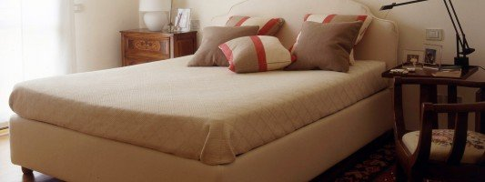 Consigli e idee su come arredare casa cose di casa for Architetto d interni consigli