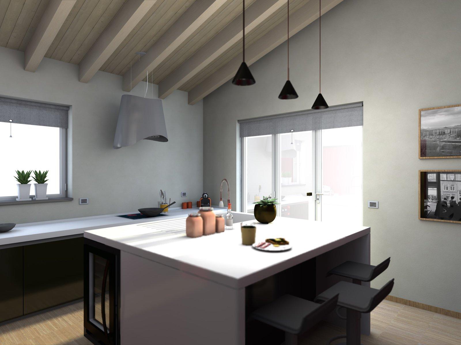 Consiglio architetto render soluzione2 1 cose di casa for Consigli architetto