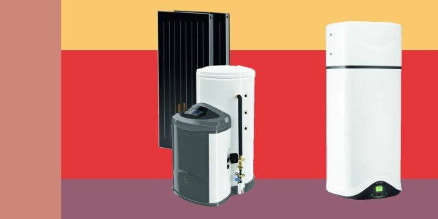 Conto Energia Termico ed Ecobonus: quale scegliere?