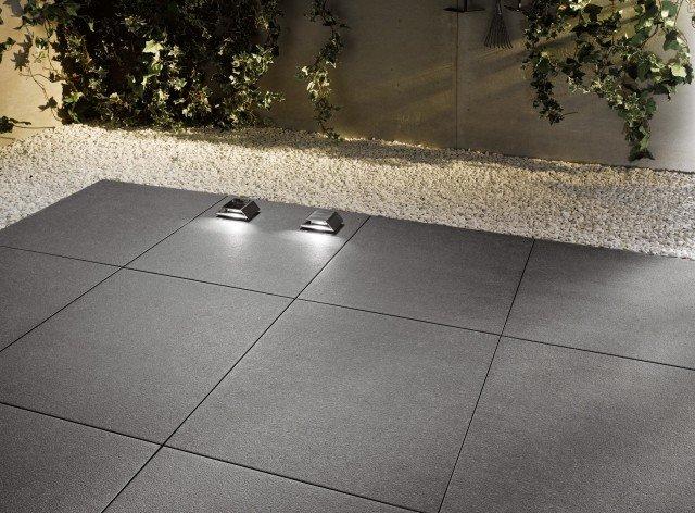 Piastrelle per esterni che materiale scegliere cose di casa - Piastrelle cemento per esterni prezzi ...