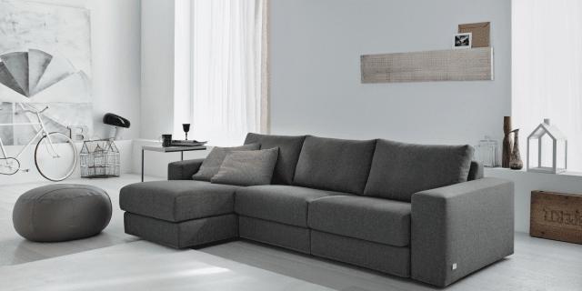 Bonus mobili 2013 s alla sovrapposizione degli incentivi cose di casa - Divano detrazione 50 ...