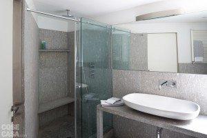 fiorentini-casa-biffi-bagno