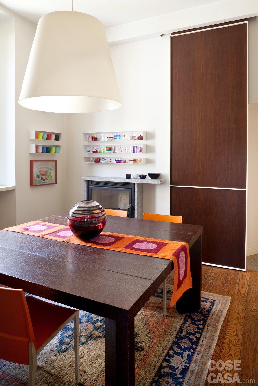70 mq casa con veranda cose di casa for Casa con veranda