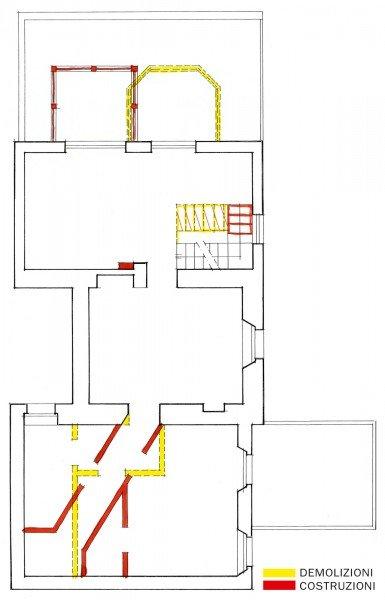 fiorentini-casa-biffi-demolizioni