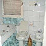 fiorentini-casa-biffi-prima-bagno
