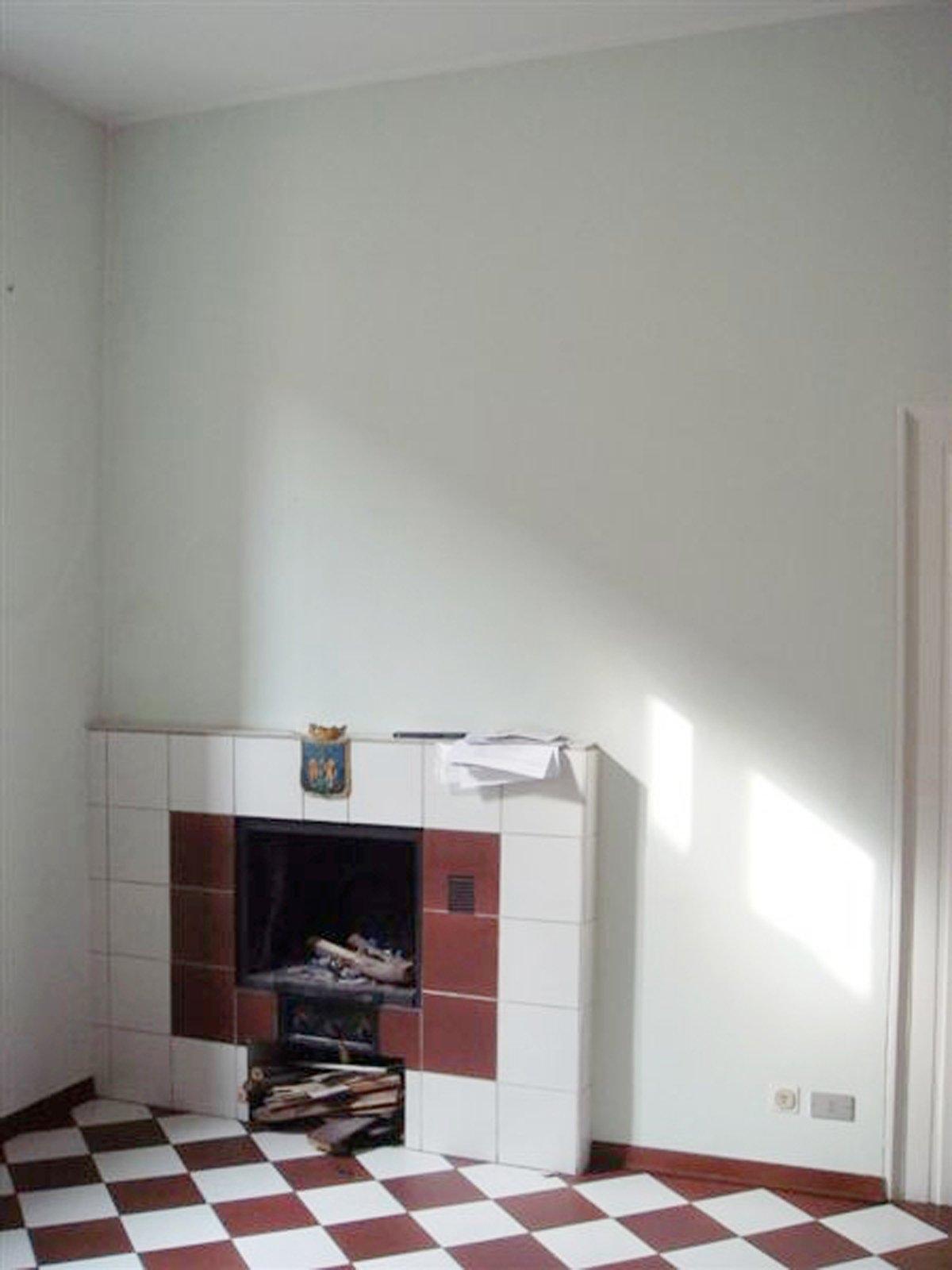 70 mq casa con veranda cose di casa for Disegni camino casa