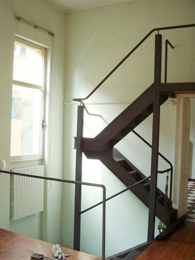 70 mq casa con veranda cose di casa for Piani di casa con stanza della torre