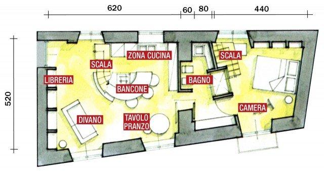 fiorentini-casapirozzi-piantina