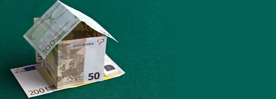 Imu prima casa 2013: sarà abolita? E per la seconda casa?