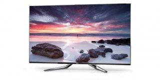 Bonus mobili 2013: elettrodomestici sì, lampade no. E tv e porte?