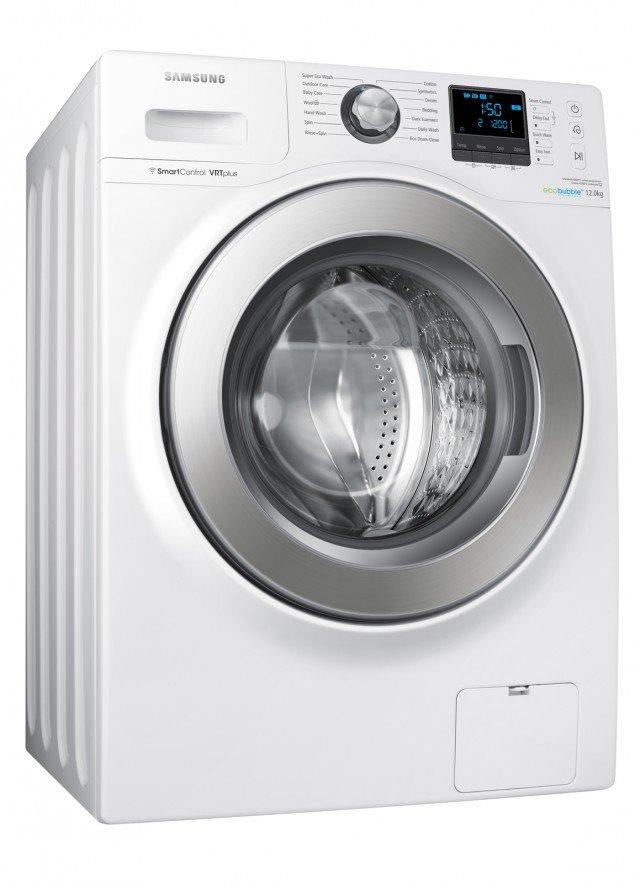 samsung-Ecolavaggio-Smart-lavatrice