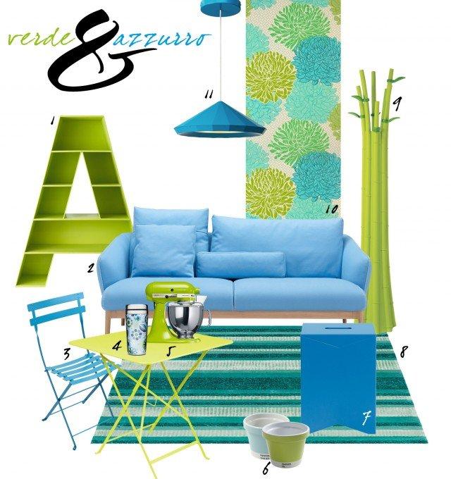 tendenza-verde-azzurro