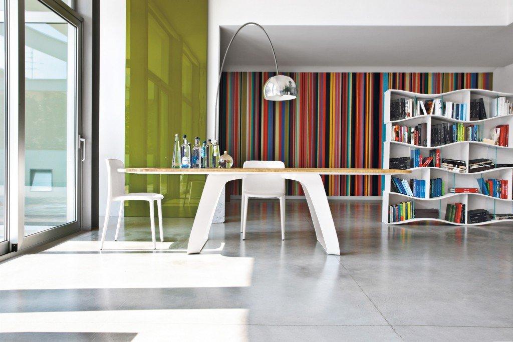 Bonus mobili 2013 ed elettrodomestici specifiche dall for Entrate case moderne