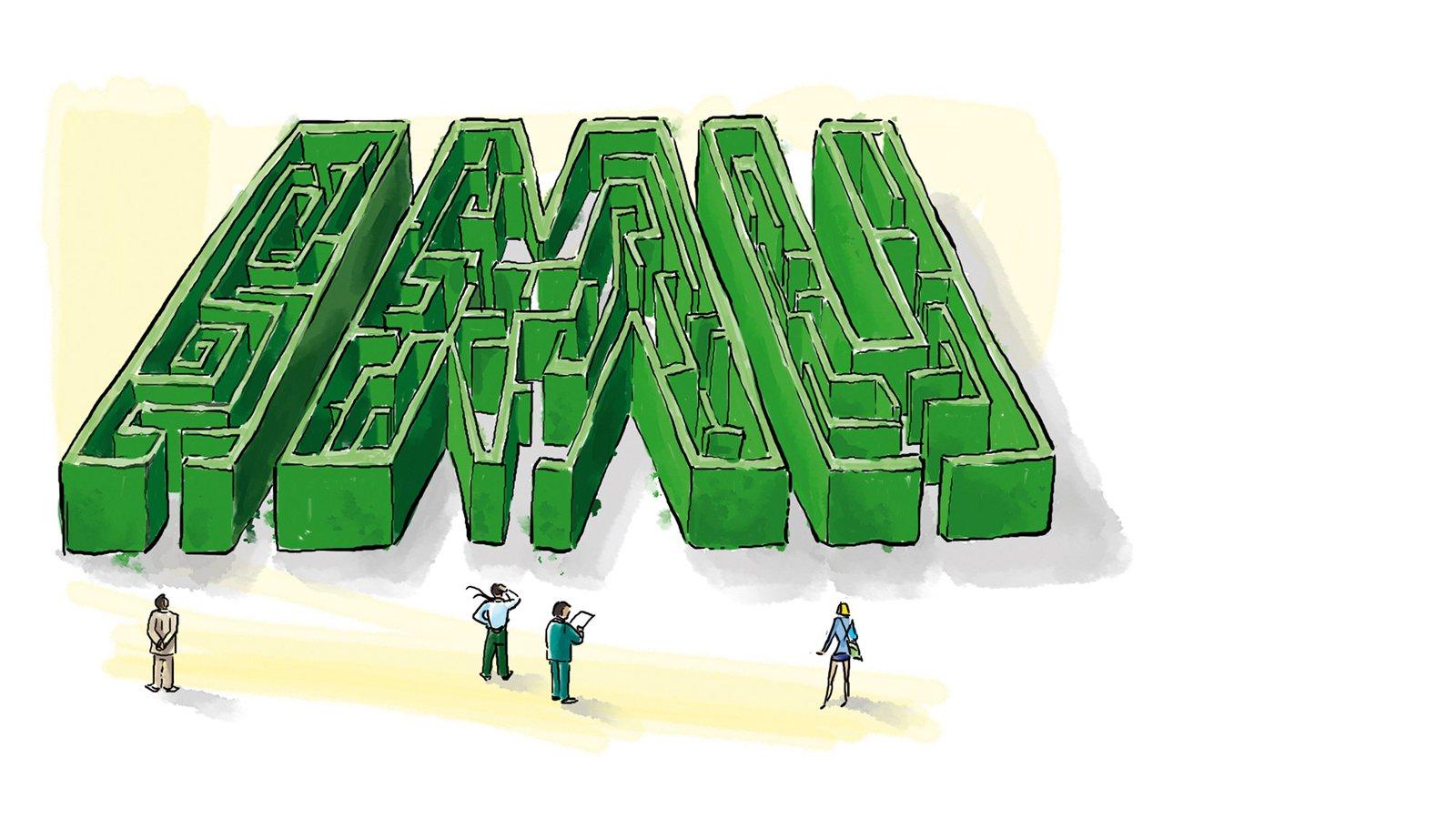 Imu prima casa 2013 si paga o no cose di casa - Legge sulla prima casa ...