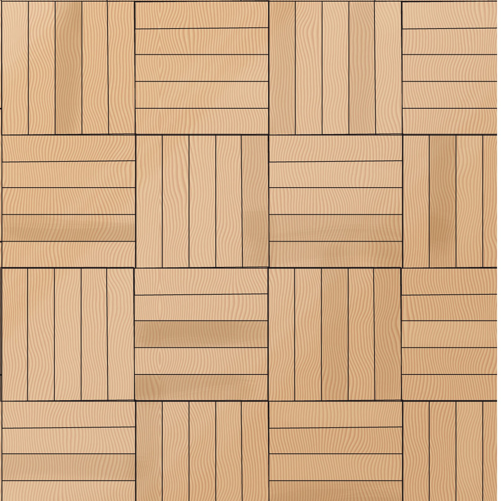 Parquet geometrie e tipi di posa cose di casa - Posa piastrelle mosaico ...