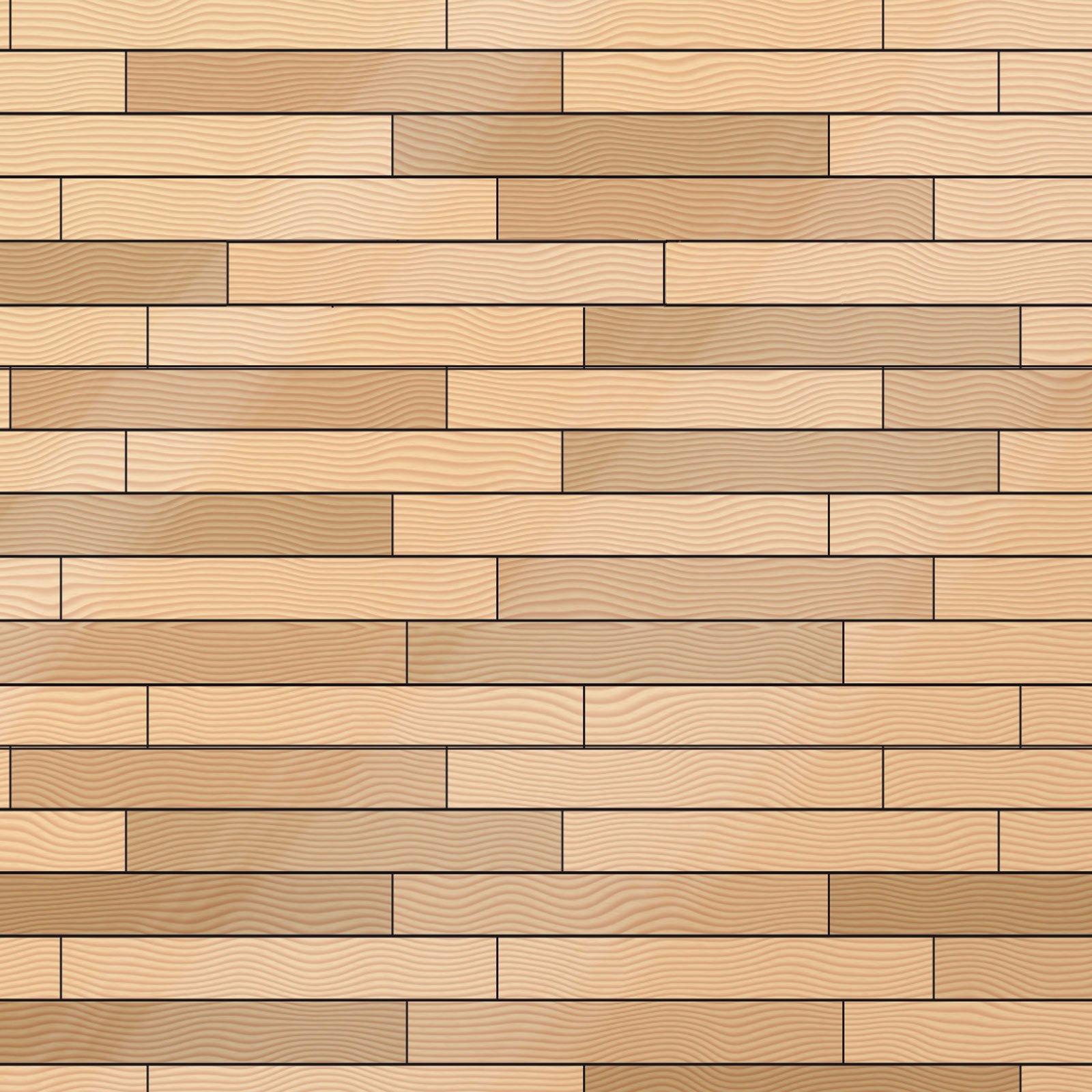 Parquet geometrie e tipi di posa cose di casa - Schemi di posa piastrelle effetto legno ...