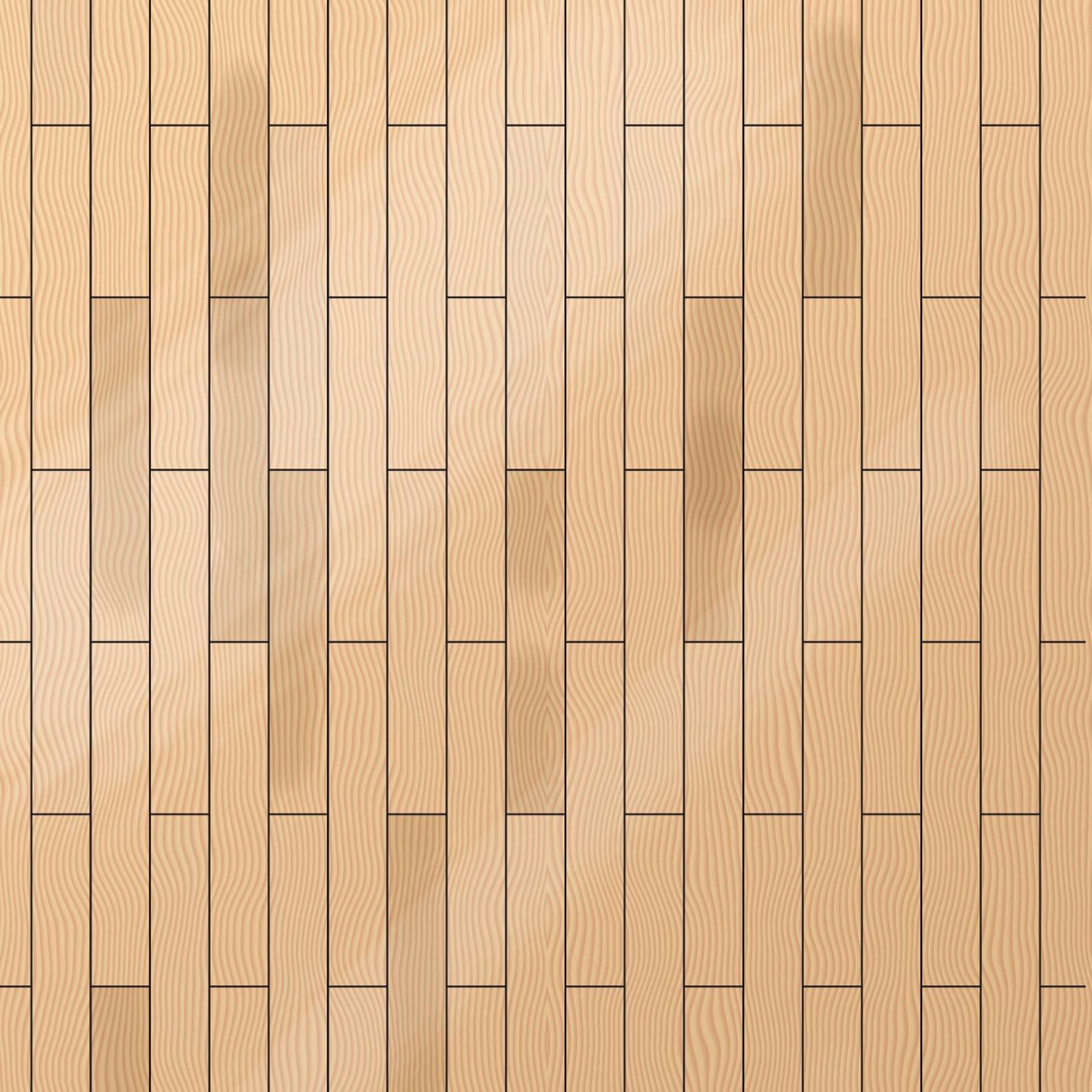 Parquet: geometrie e tipi di posa Cose di Casa