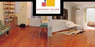 Home staging: nuovo look alla casa in vendita