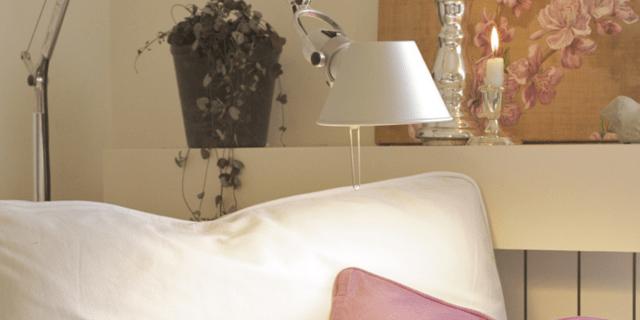 Mensole Termosifoni Per Cartongesso.Nascondere Il Calorifero Con Una Mensola Cose Di Casa