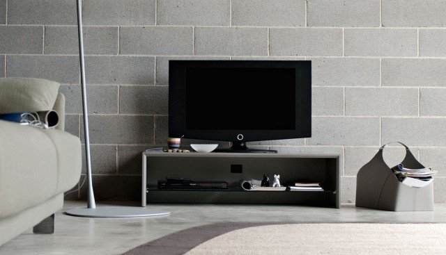 Mobili portatv cose di casa - Programma tv ristrutturazione casa ...