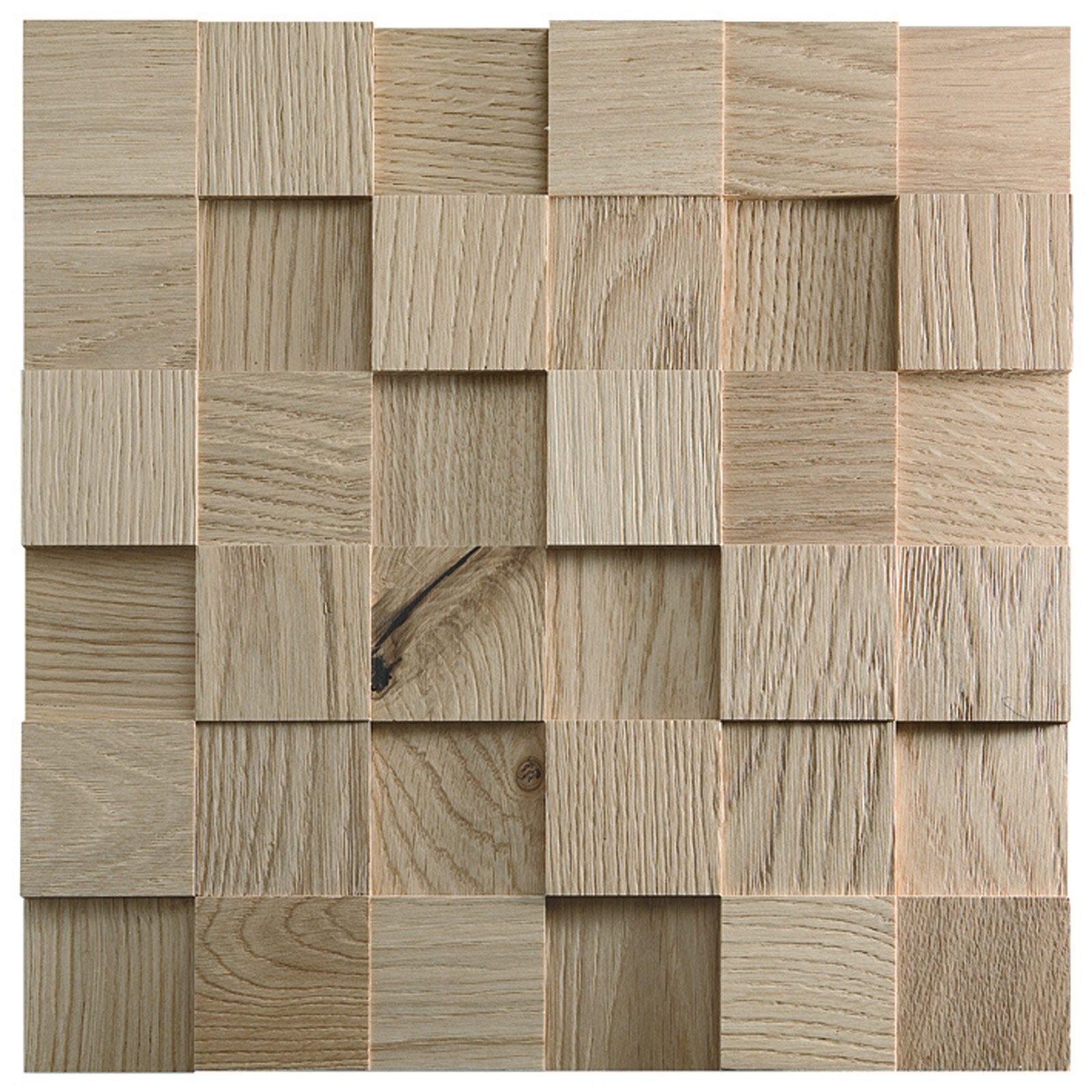 Parquet geometrie e tipi di posa cose di casa - Parquet da incollare su piastrelle ...