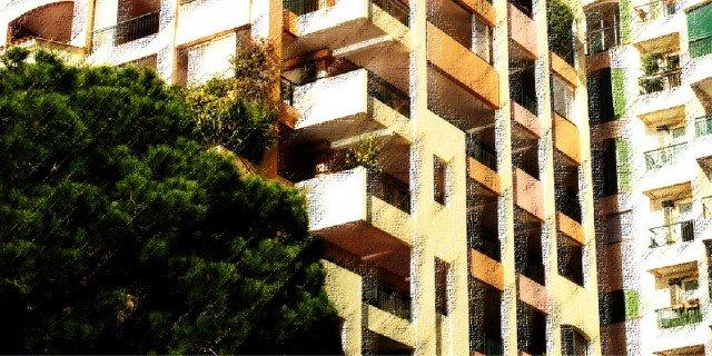 Legge ecobonus: Attestato energetico obbligatorio per rogiti e affitti