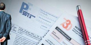 Decreto fare: per i disoccupati 730 a settembre