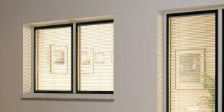 Finestre: Internorm regala il triplo vetro
