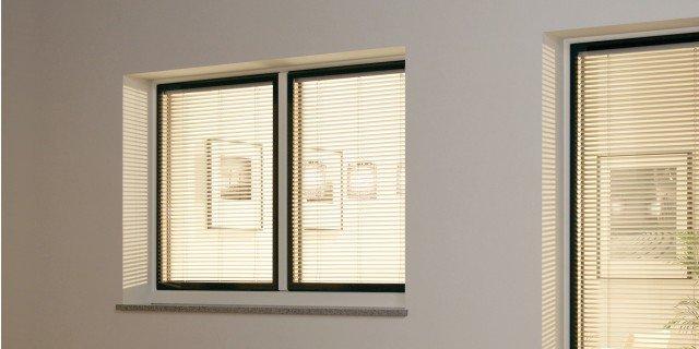 Finestre internorm regala il triplo vetro cose di casa - Finestre triplo vetro ...