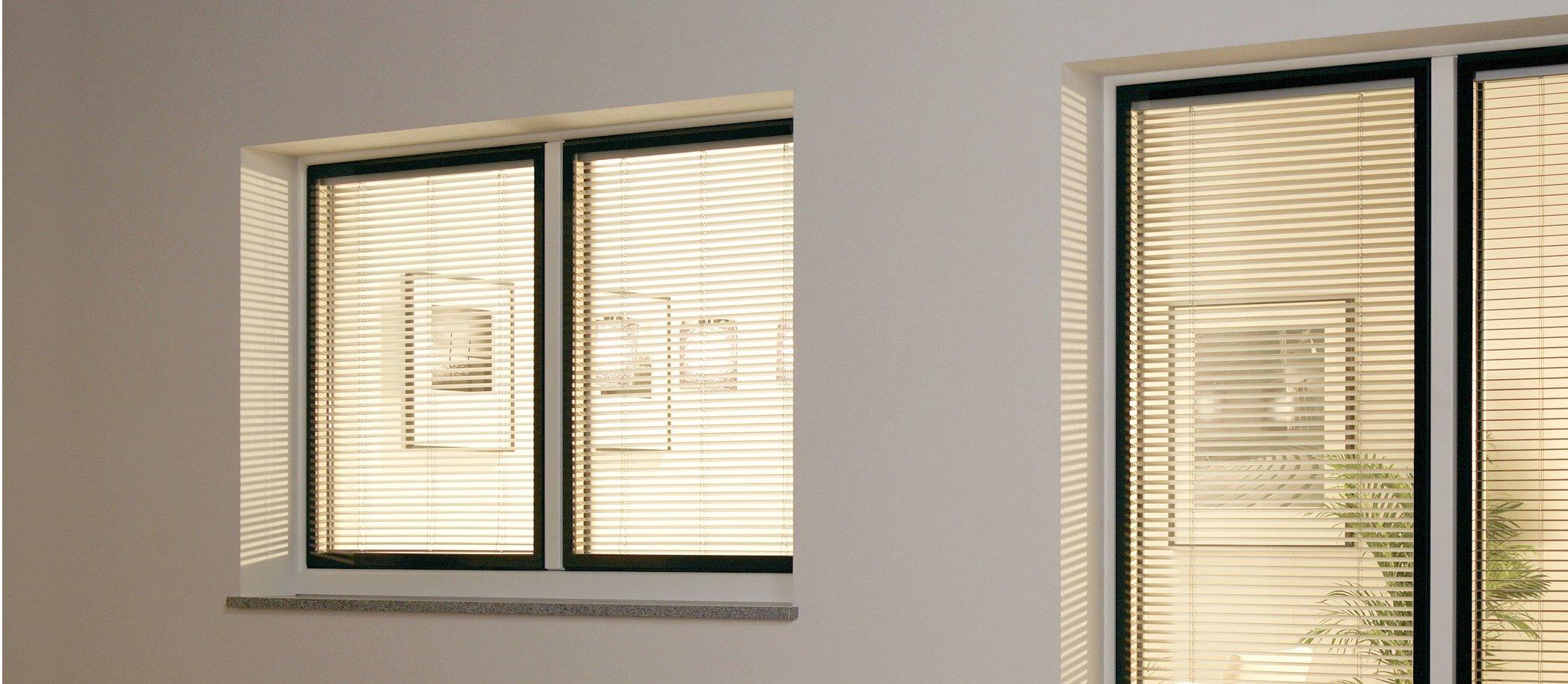 Finestre internorm regala il triplo vetro cose di casa - Prezzi finestre internorm ...
