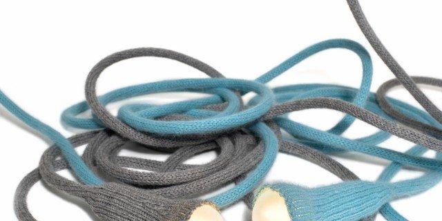 Arredamento: la casa veste lana