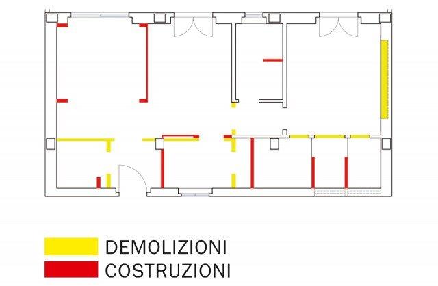 musilli-demolizioni-costruzioni