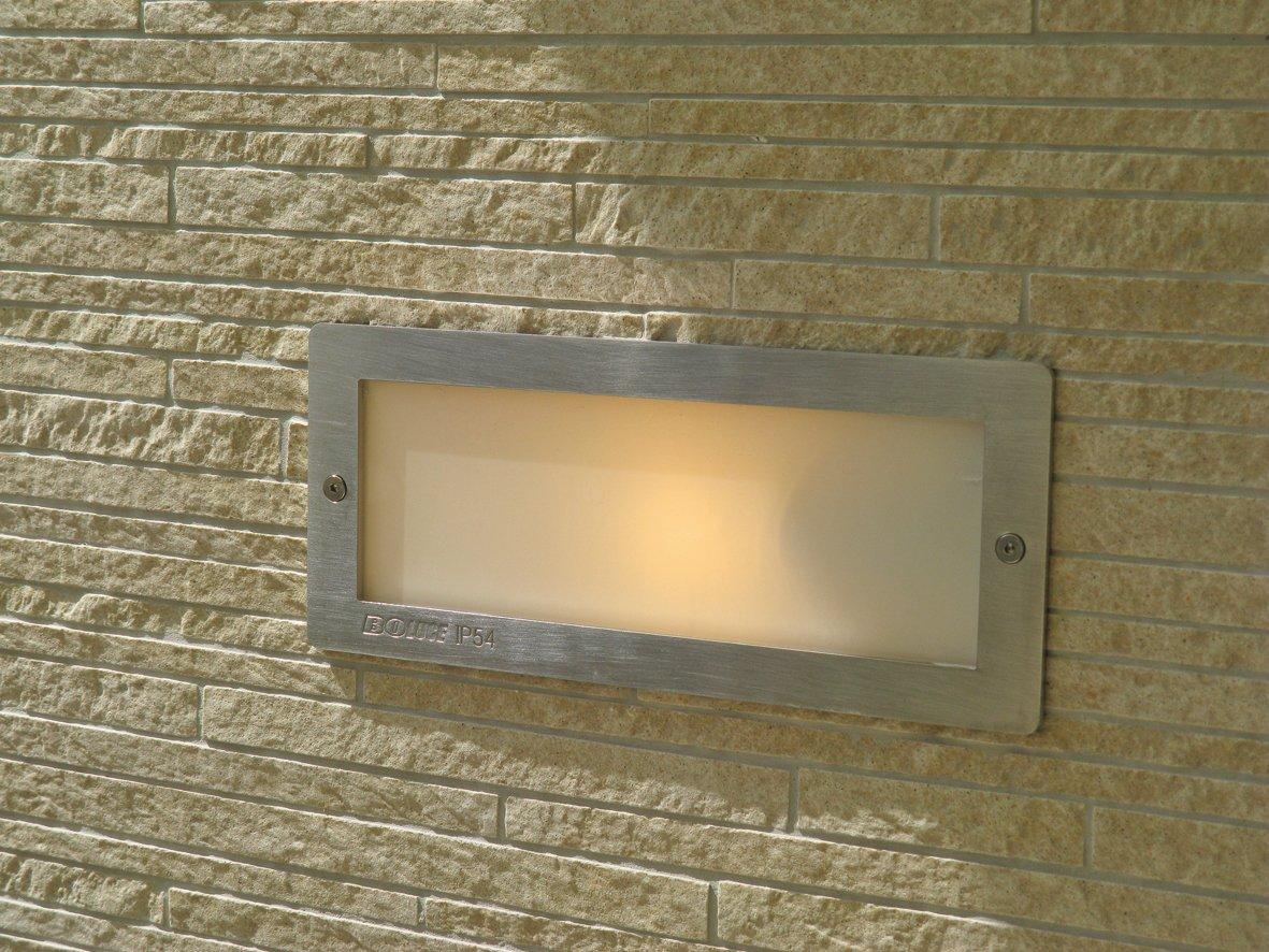 Costruire un balcone nel tetto cose di casa - Luci per esterni a parete ...