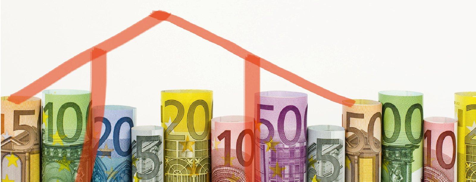 Redditometro in vigore dal 1 agosto regole dall 39 agenzia for Entrate case moderne