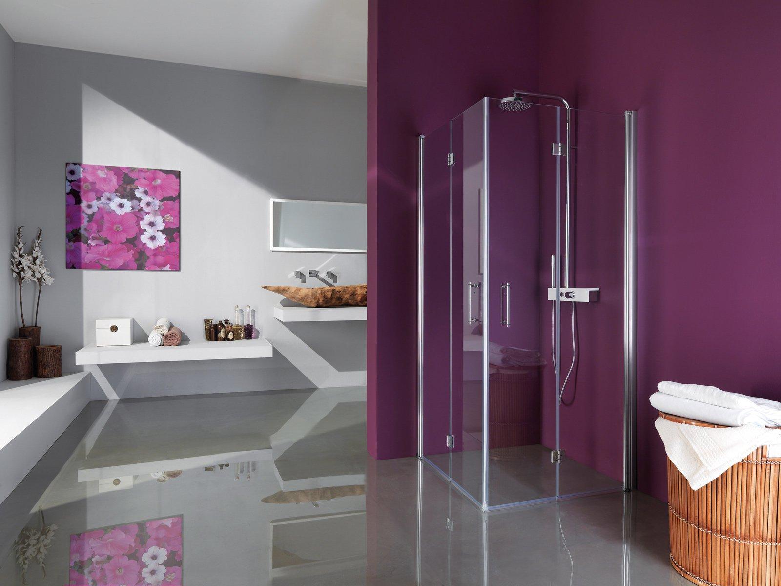 Box doccia low cost cose di casa - Cabina doccia prezzo ...