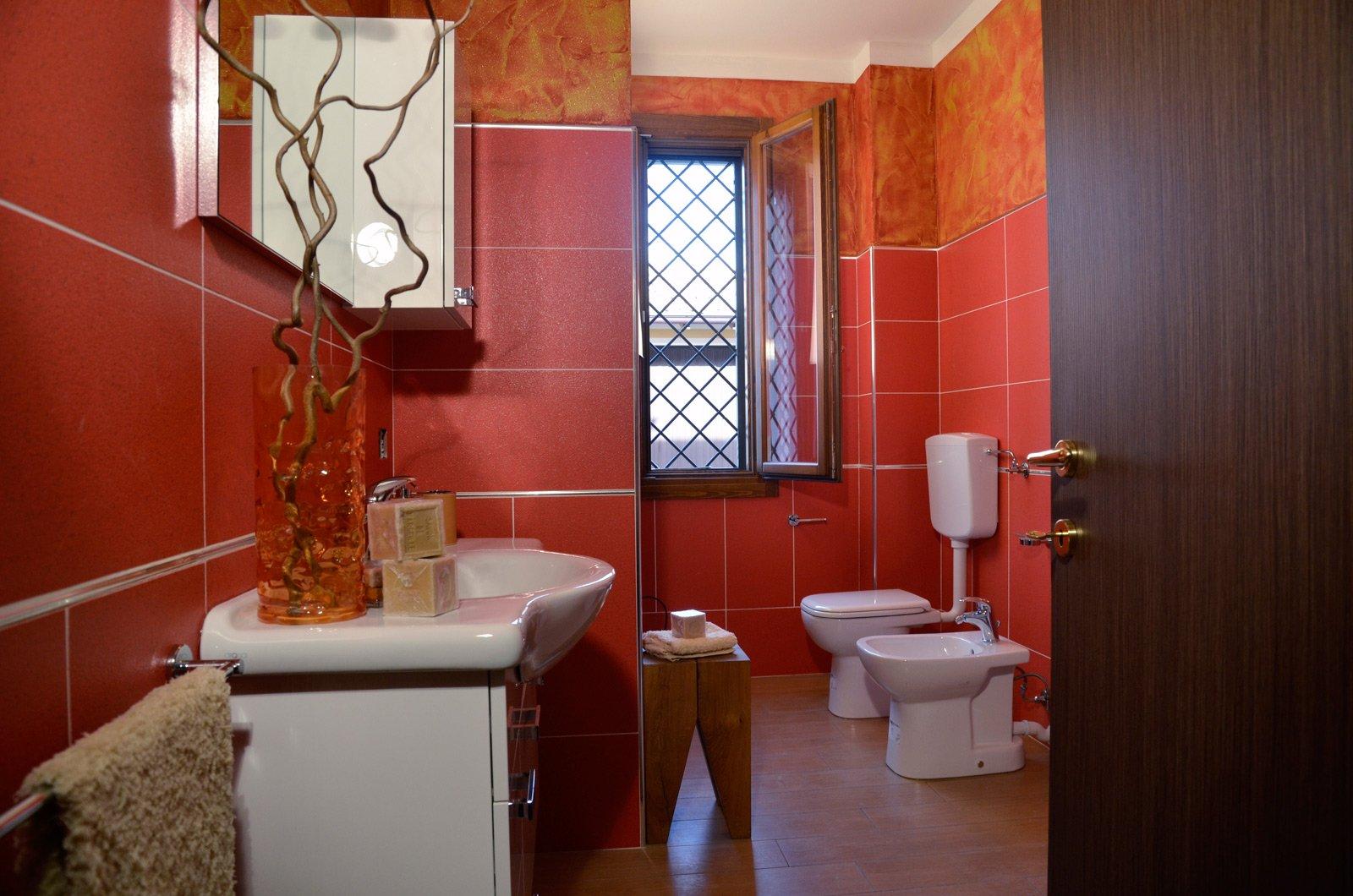 Pareti decorate una comunit online per trovare spunti e - Tecnica per decorare pareti ...