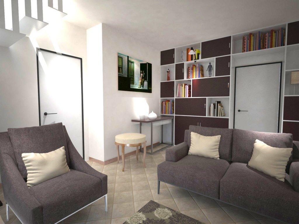Mobili lavelli idee arredamento ingresso soggiorno for Consigli arredamento soggiorno