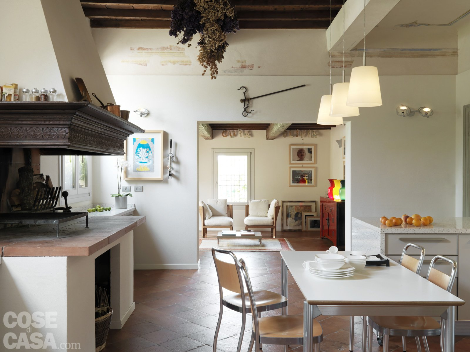 Muretti Divisori Per Cucine ~ avienix.com for .