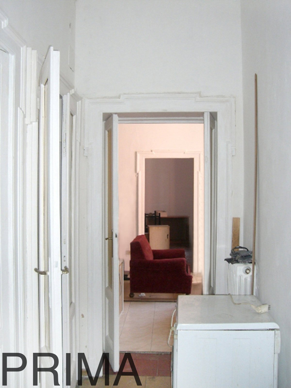 Tiarch.com  Pensili Cucina Ikea