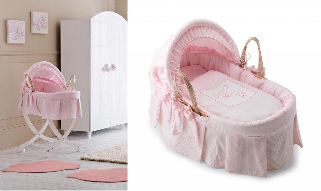 Vasca Da Bagno Neonato Ikea : Camerette neonati ikea latest camerette per bambine ikea with