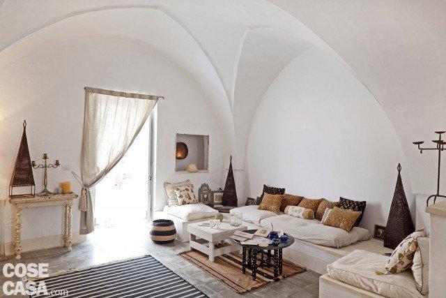 ffiorentini-ruzzetti-soggiorno