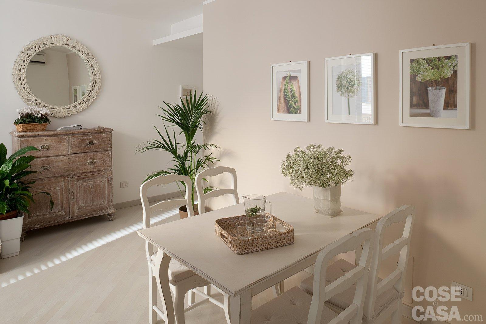 Disegni pareti camere da letto : disegni per pareti camera da ...