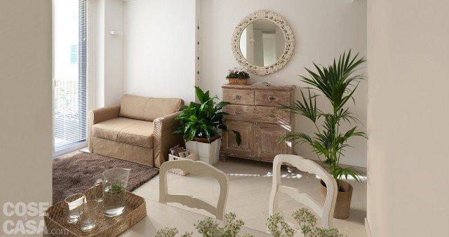 fiorentini-beretta-soggiorno