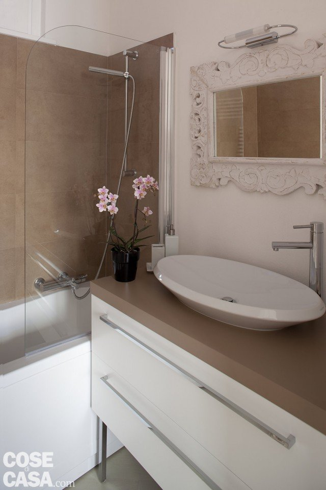 fiorentini-beretta-bagno