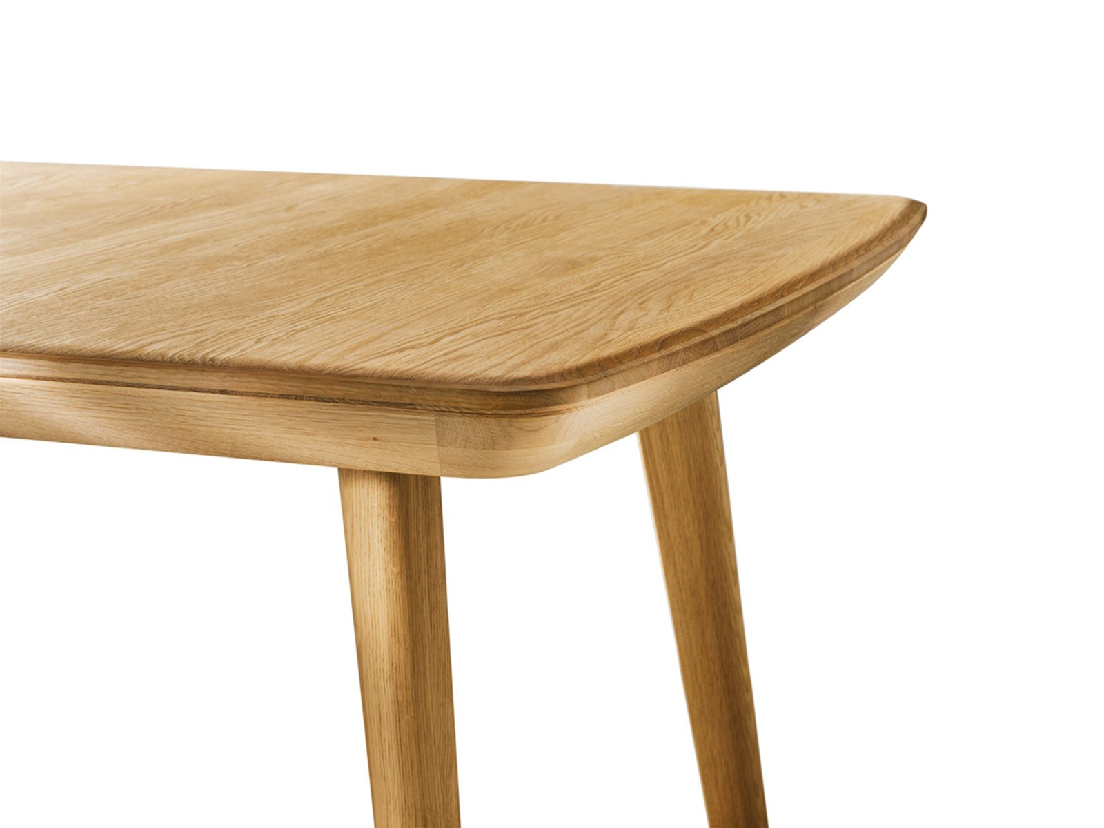 Tavolo in legno vintage moderno tradizionale cose di casa - Legno adatto per tavolo ...
